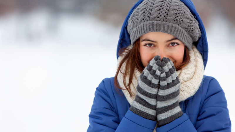Insulate your money this winter