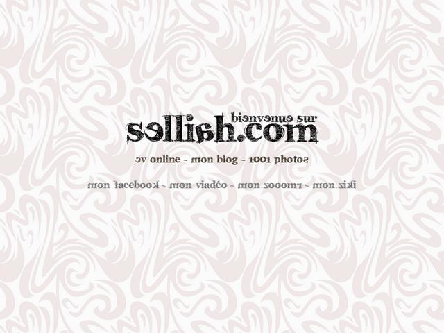 Selliah.com