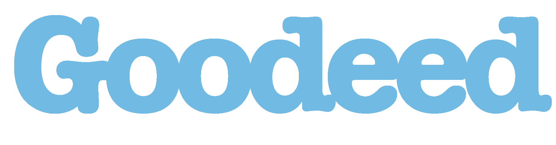 Goodeed logo