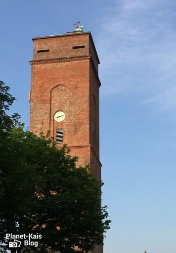 Alter_Leuchtturm