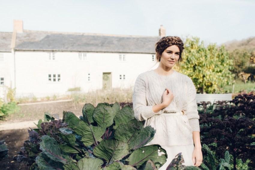 River Cottage Rebecca Goddard-115