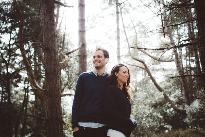 Rebecca Goddard Photography Engagement Shoot-144