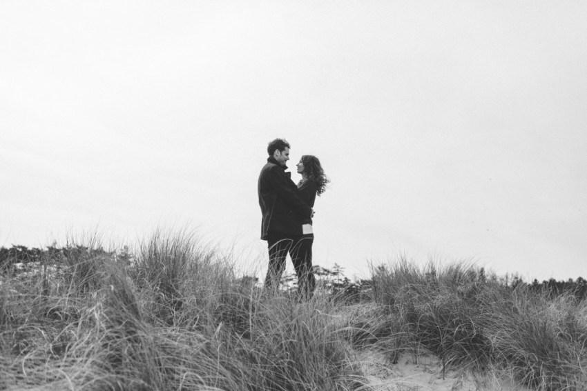 Rebecca Goddard Photography Engagement Shoot-8