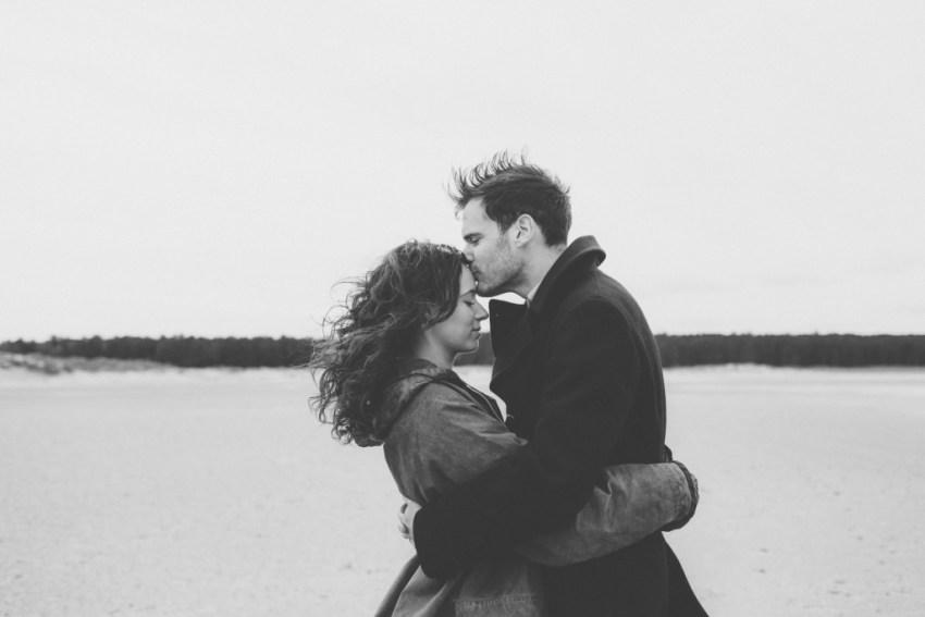 Rebecca Goddard Photography Engagement Shoot-85