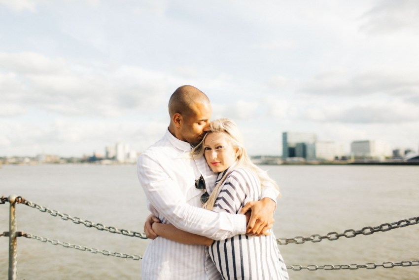 Rebecca Goddard Photography Pre-Wedding Shoot-36