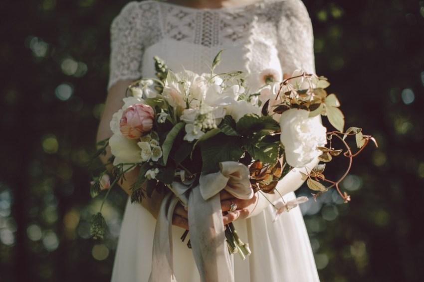 Jo Flowers Rebecca Goddard Photography-135