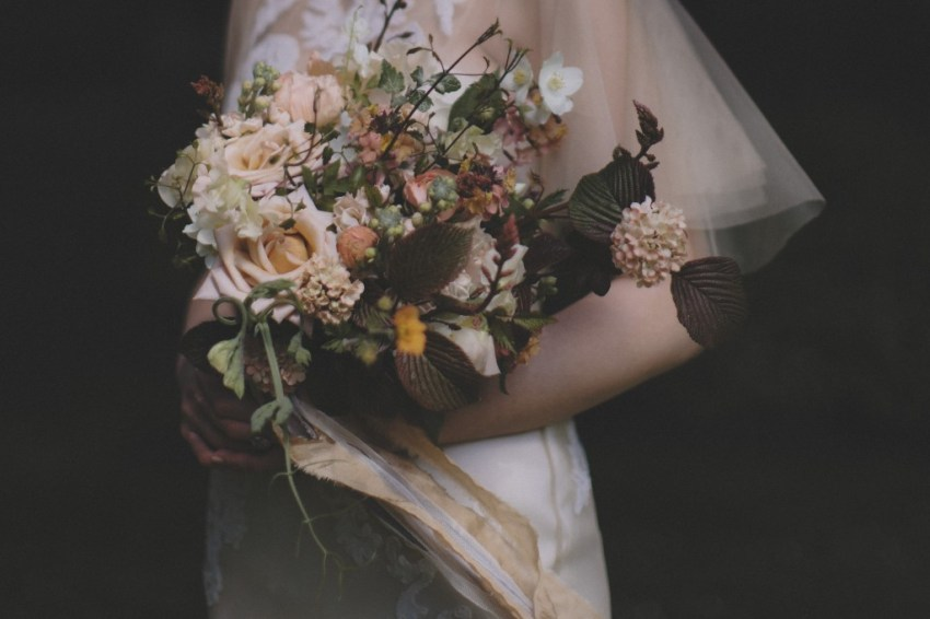 Jo Flowers Rebecca Goddard Photography-51