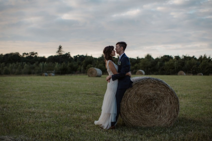 Rebecca Goddard Fine Art Wedding Photography-1001