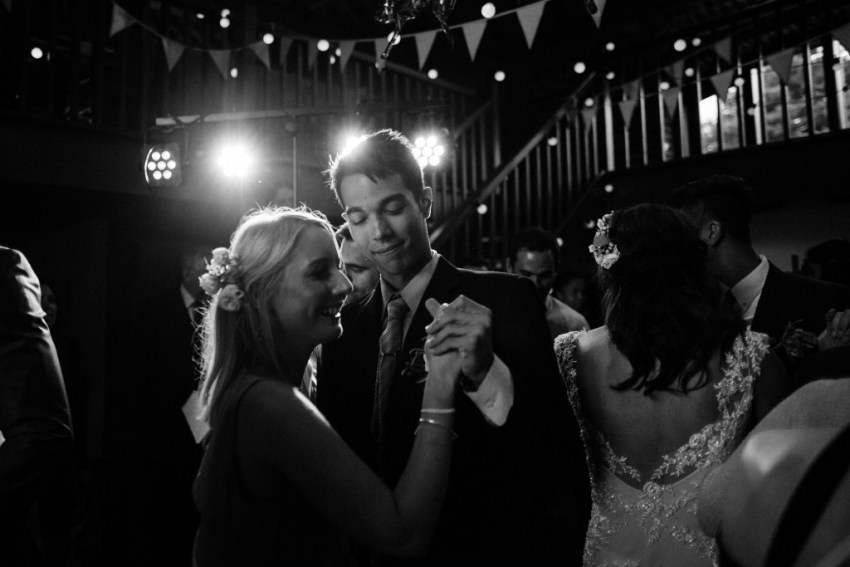 Rebecca Goddard Fine Art Wedding Photography-1043