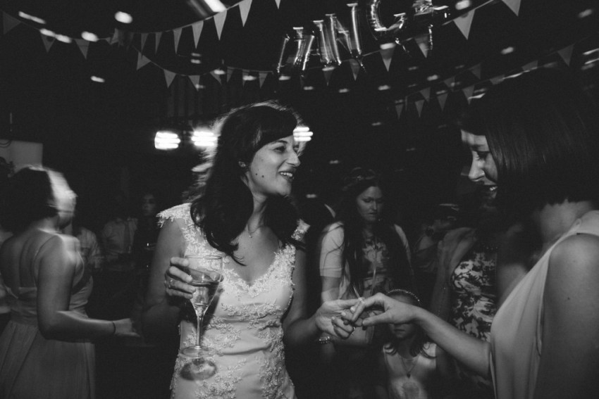 Rebecca Goddard Fine Art Wedding Photography-1061