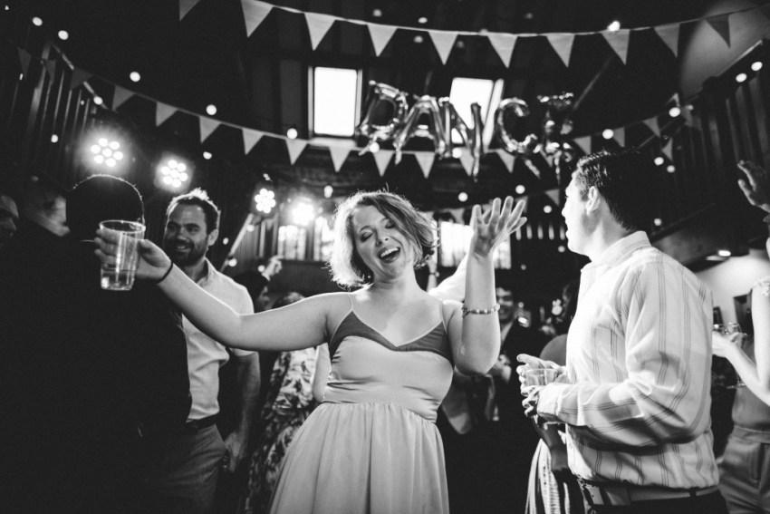 Rebecca Goddard Fine Art Wedding Photography-1069