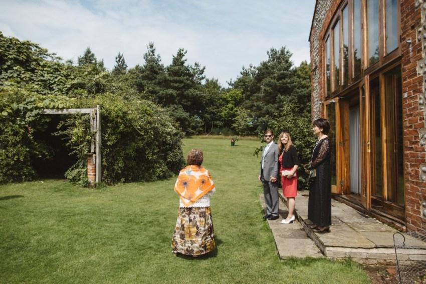 Rebecca Goddard Fine Art Wedding Photography-110