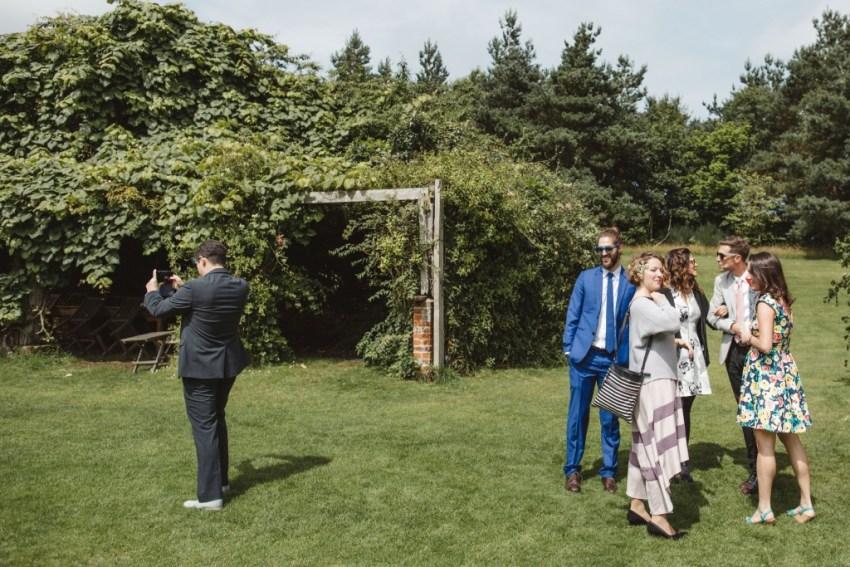 Rebecca Goddard Fine Art Wedding Photography-115
