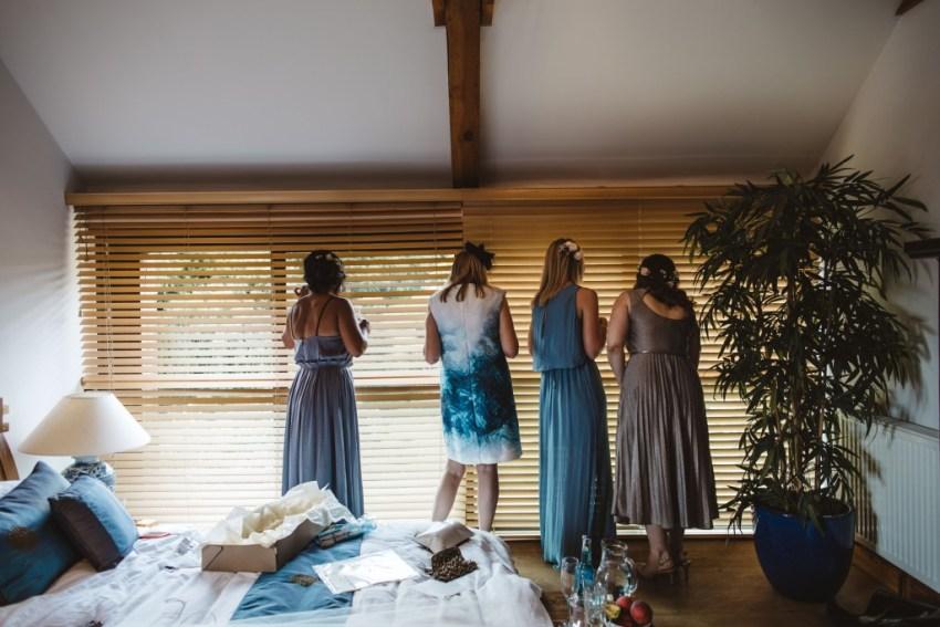Rebecca Goddard Fine Art Wedding Photography-120