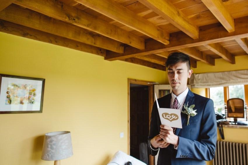 Rebecca Goddard Fine Art Wedding Photography-133
