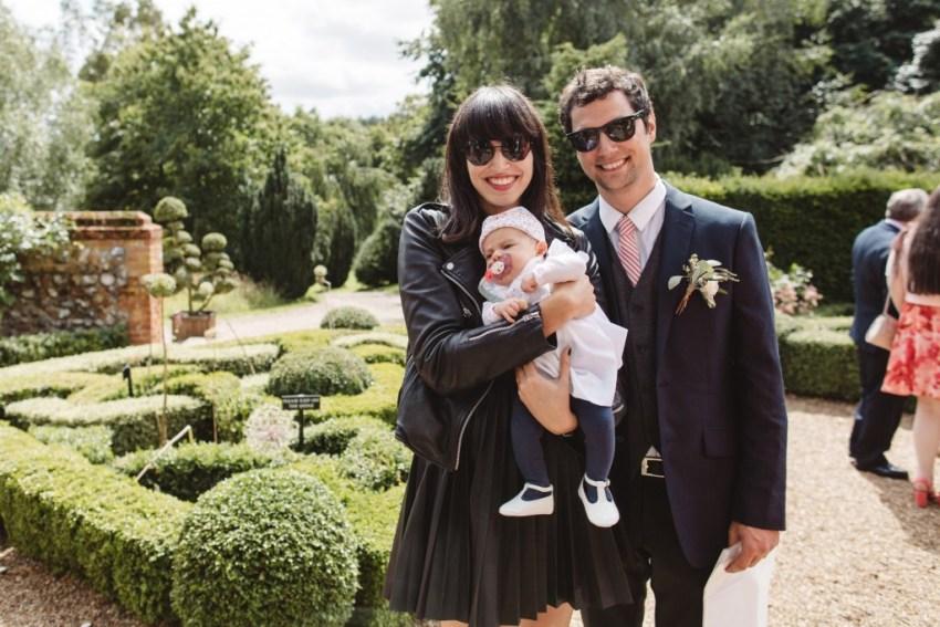 Rebecca Goddard Fine Art Wedding Photography-139