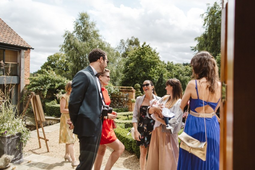 Rebecca Goddard Fine Art Wedding Photography-158