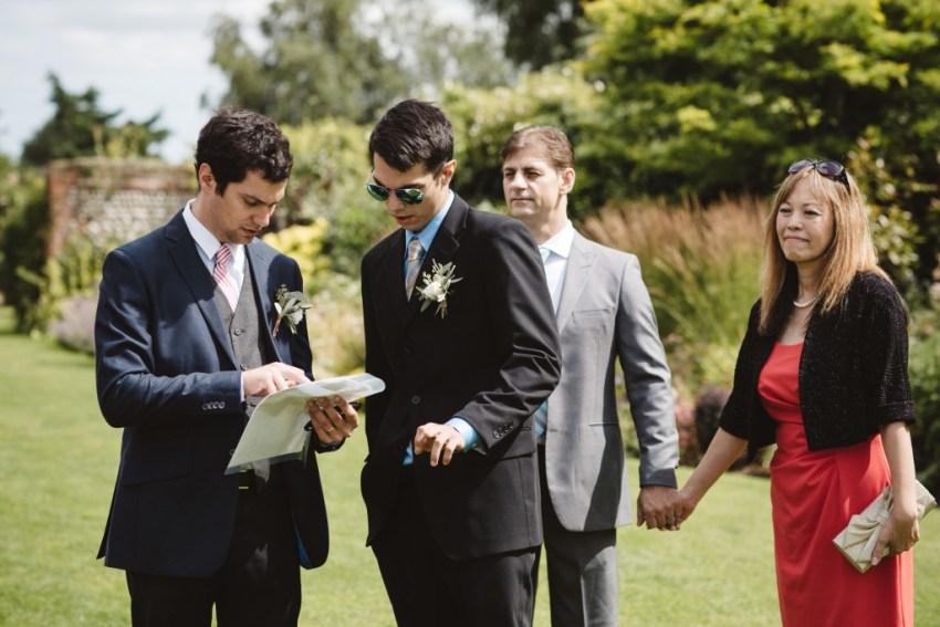 Rebecca Goddard Fine Art Wedding Photography-180