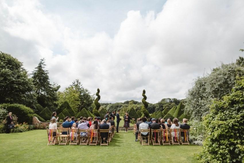 Rebecca Goddard Fine Art Wedding Photography-181
