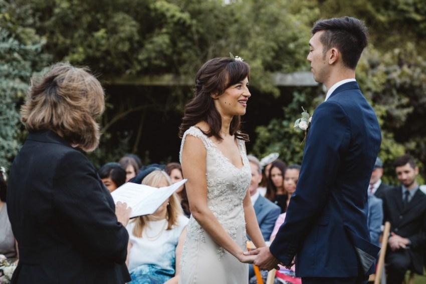 Rebecca Goddard Fine Art Wedding Photography-214