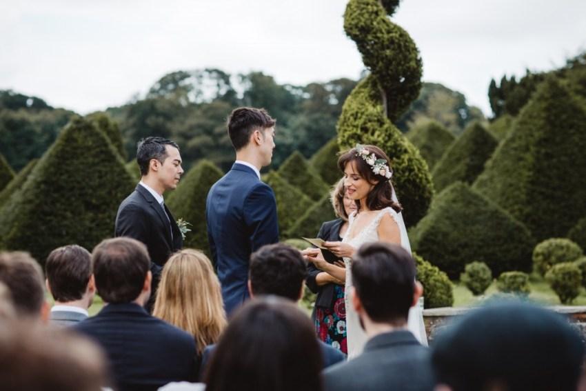 Rebecca Goddard Fine Art Wedding Photography-239