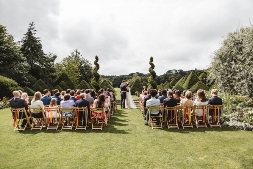 Rebecca Goddard Fine Art Wedding Photography-254