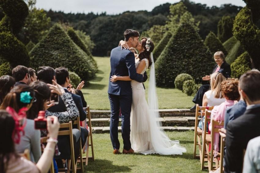 Rebecca Goddard Fine Art Wedding Photography-260