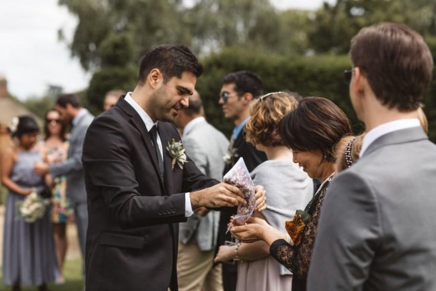 Rebecca Goddard Fine Art Wedding Photography-296