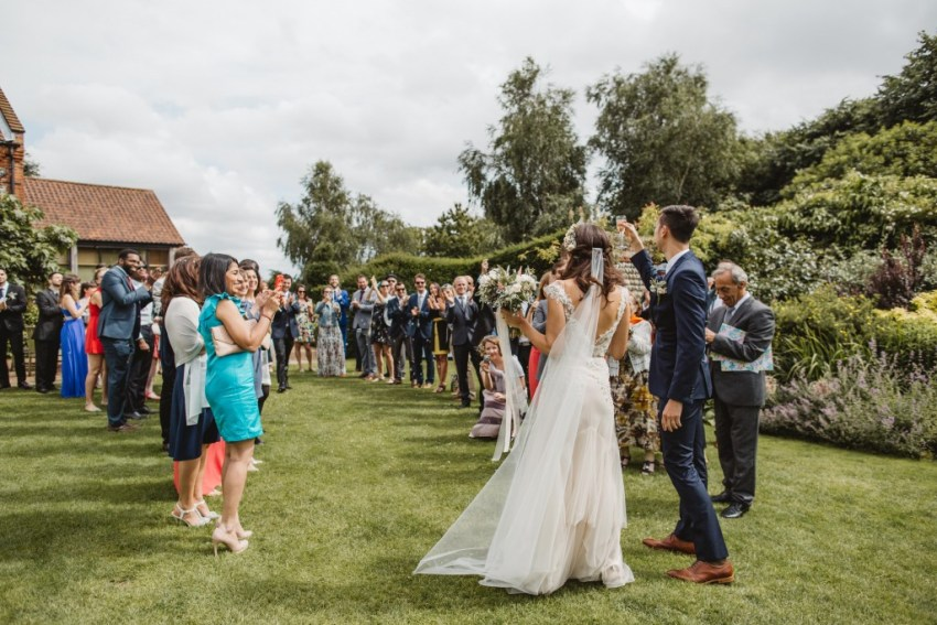 Rebecca Goddard Fine Art Wedding Photography-351