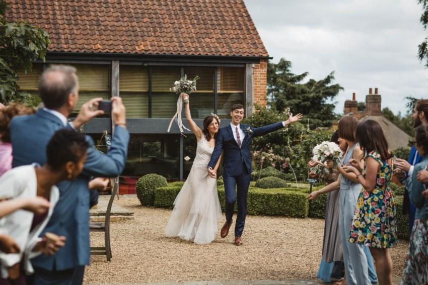 Rebecca Goddard Fine Art Wedding Photography-356