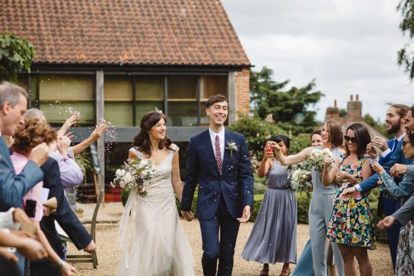Rebecca Goddard Fine Art Wedding Photography-363
