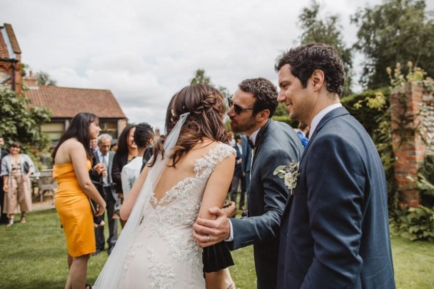 Rebecca Goddard Fine Art Wedding Photography-373