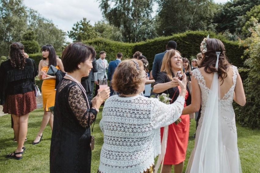 Rebecca Goddard Fine Art Wedding Photography-407