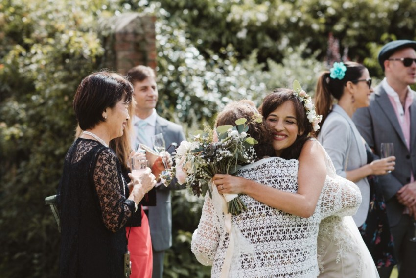 Rebecca Goddard Fine Art Wedding Photography-413