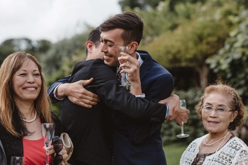 Rebecca Goddard Fine Art Wedding Photography-421
