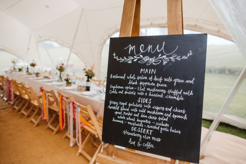 Rebecca Goddard Fine Art Wedding Photography-449