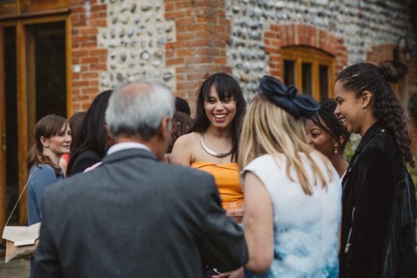 Rebecca Goddard Fine Art Wedding Photography-480