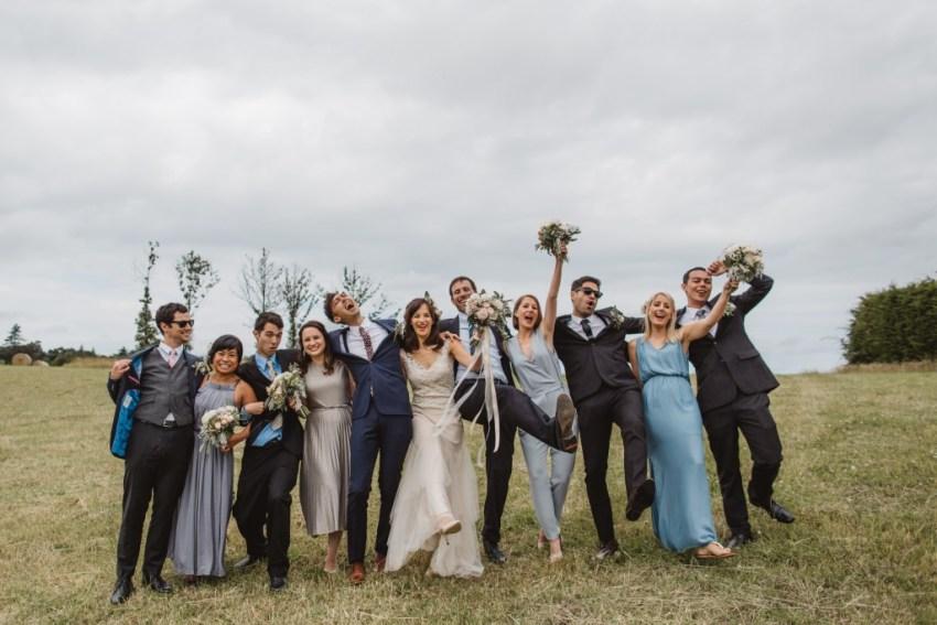 Rebecca Goddard Fine Art Wedding Photography-513