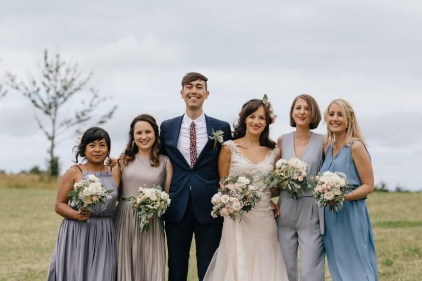 Rebecca Goddard Fine Art Wedding Photography-522