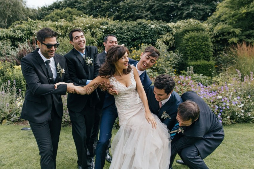 Rebecca Goddard Fine Art Wedding Photography-608