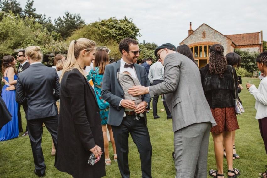 Rebecca Goddard Fine Art Wedding Photography-618