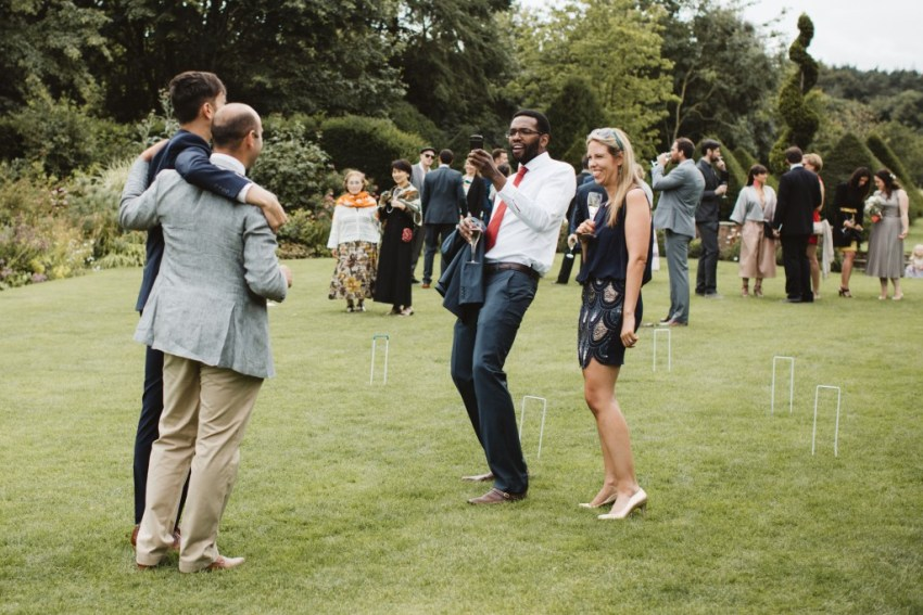 Rebecca Goddard Fine Art Wedding Photography-625