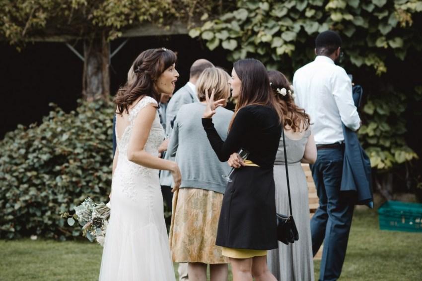 Rebecca Goddard Fine Art Wedding Photography-650