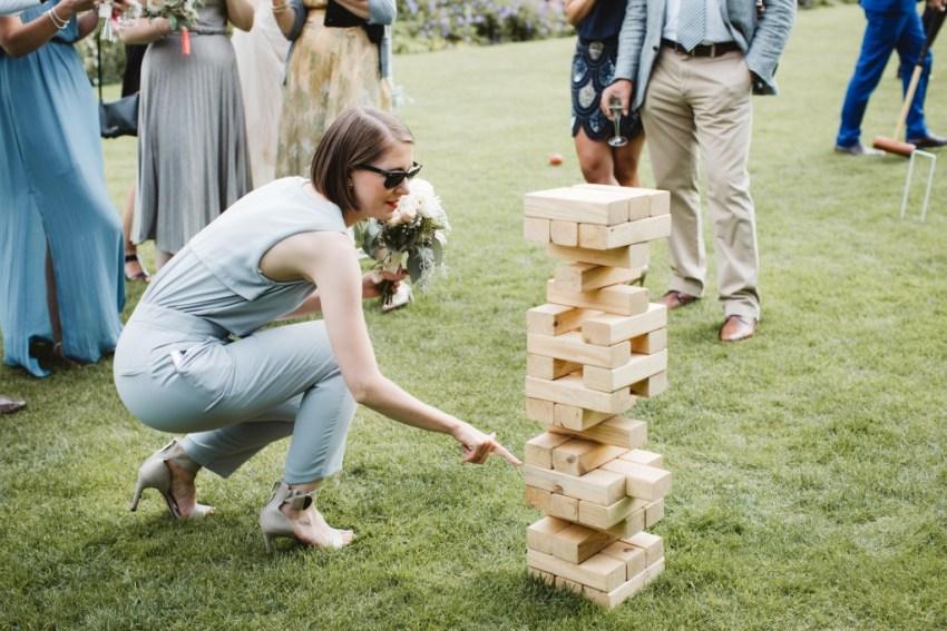 Rebecca Goddard Fine Art Wedding Photography-659
