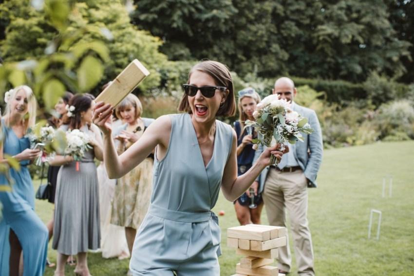 Rebecca Goddard Fine Art Wedding Photography-661