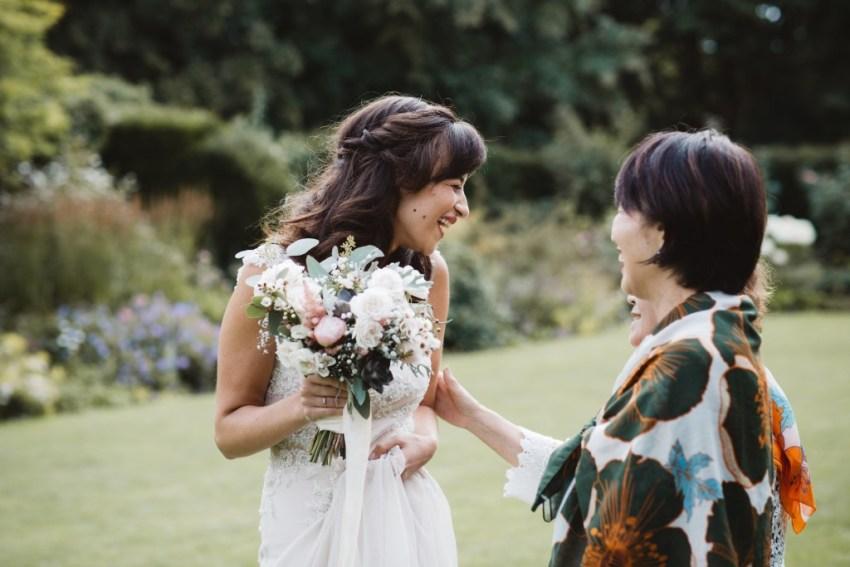 Rebecca Goddard Fine Art Wedding Photography-674