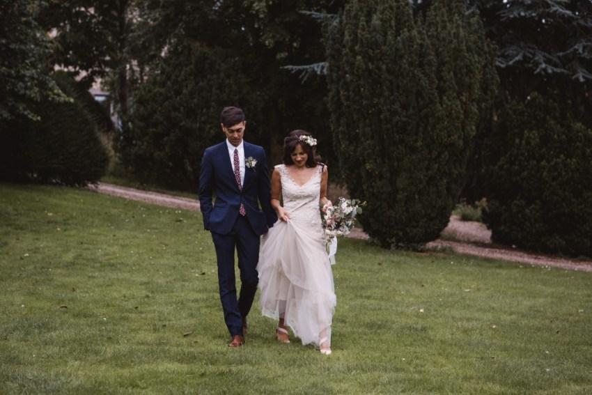 Rebecca Goddard Fine Art Wedding Photography-690