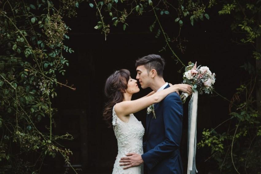Rebecca Goddard Fine Art Wedding Photography-699