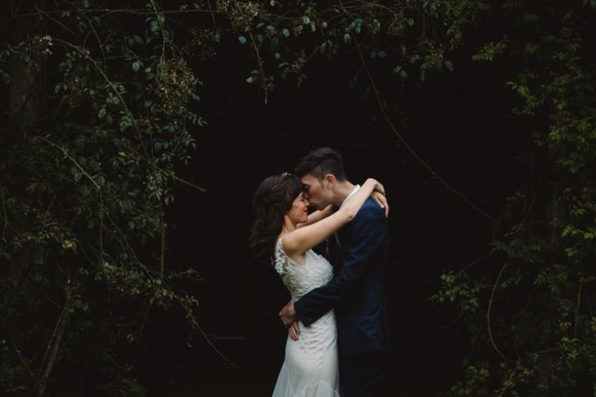 Rebecca Goddard Fine Art Wedding Photography-711