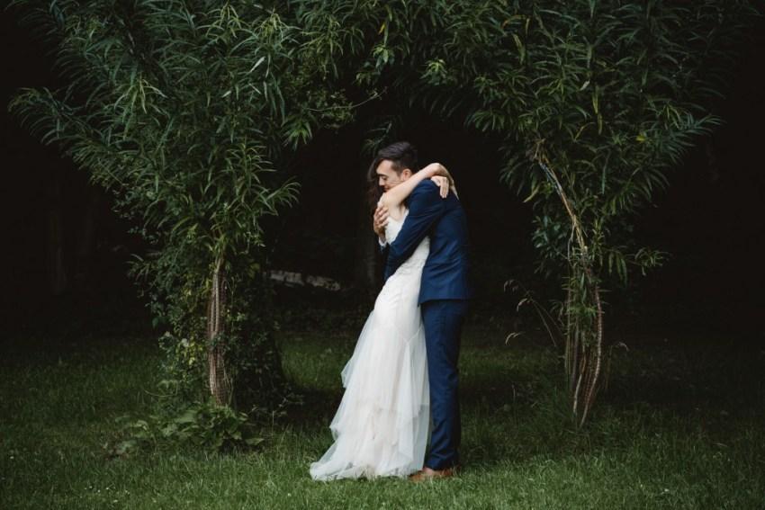 Rebecca Goddard Fine Art Wedding Photography-751